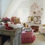 en-guzel-ev-dekorasyonu-fikirleri-7