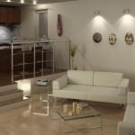 en yeni ev dekorasyonları