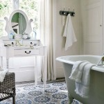 englısh home banyo modeli