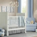 erkek-bebek-odalari-dekorasyonu-10