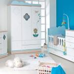 erkek-bebek-odalari-dekorasyonu