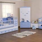 erkek-bebek-odalari-dekorasyonu-2
