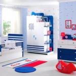erkek-bebek-odalari-dekorasyonu-3
