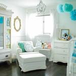 erkek-bebek-odalari-dekorasyonu-4