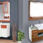 ikea banyo dolabı modelleri 3