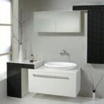 ikea banyo dolabı modelleri 4