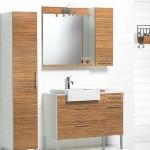 ikea banyo dolabı modelleri 5