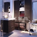 ikea banyo dolabı modelleri 8