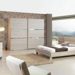 kelebek mobilya lüks yatak odası takımı