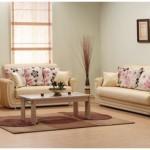 kelebek mobilya oturma grubu modelleri 10