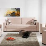 kelebek mobilya oturma grubu modelleri 2