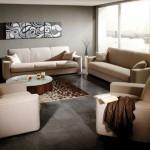 kelebek mobilya oturma grubu modelleri 6