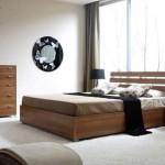 kelebek mobilya yatak odası takımları 10