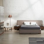 kelebek mobilya yatak odası takımları 8