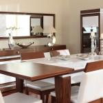 koçtaş yemek odası takımları modelleri 6
