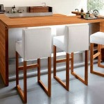 koçtaş yemek odası takımları modelleri 8
