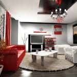 mükemmel ev dekorasyonları