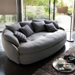 modern kanepe tasarımı