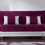 modern tarz çek yat kanepe modelleri 2