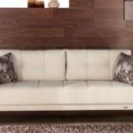 modern tarz çek yat kanepe modelleri 4