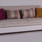 modern tarz çek yat kanepe modelleri 7