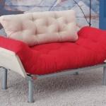 modern tarz çek yat kanepe modelleri 8