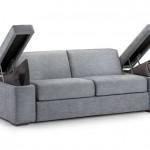 modern tarz çek yat kanepe modelleri 9