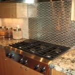 mutfak seramik modeli