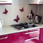 mutfak seramik modelleri 10