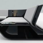 yeni modern kanepe