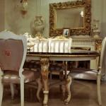 Ev-dekorasyon-Yemek-odası-takımları-10