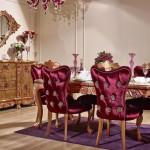 Ev-dekorasyon-Yemek-odası-takımları-2
