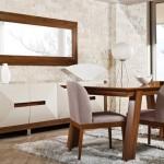 Ev-dekorasyon-Yemek-odası-takımları-5