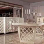 Ev-dekorasyon-Yemek-odası-takımları-9