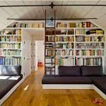 Kitap-okumayı-sevenler-için-dekorasyon-fikirleri-7