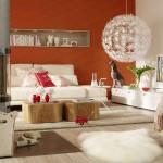 Oturma-odası-dekorasyon-örnekleri-7