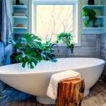 banyoda-bitkiler-ve-cicekler-kullanmanin-yollari-6