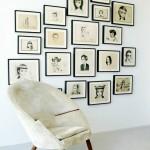 duvarlarda sanat