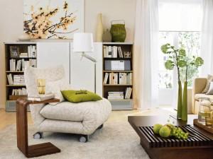fonksiyonel mobilyalar