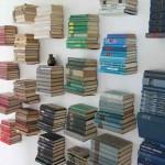kitap-dizilisleri_1