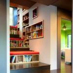 kitaplar-için-dekorasyon