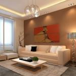 modern oturma odası fikirleri
