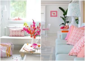 pastel-aksesuar-salon