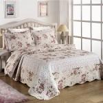 Englısh home yatak örtüsü modelleri