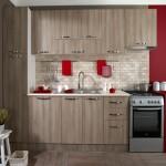 Koçtaş-Ürgüp-Hazır-Mutfak-Modeli-700x700