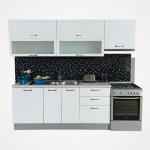 Koçtaş-Alaçatı-Hazır-Mutfak-Modeli-700x700