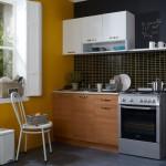 Koçtaş-Teak-Hazır-Mutfak-Modeli-700x700