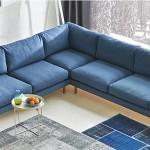 Modern Kelebek mobilya