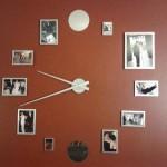 Saat tasarımı