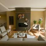 dekoratif aksesuar tasarımı